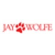 Elegant Jay Wolfe Toyota. Kansas City MO