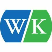 Warner Kelly, Inc., Warner Robins GA