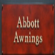 abbott awnings division of blue sky awnings alignable