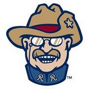 Frisco RoughRiders, Frisco TX