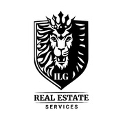 ILG Real Estate Services and Property Management, Boca Raton FL