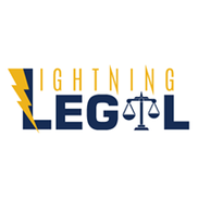 Lightning Legal Couriers & Process, Miami FL