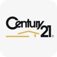 Century21 Northumberland Realty, Summerside PE