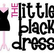 Little Black Dress Party, Inc, Kirkland WA