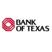 1476205417 bankoftexaslogo