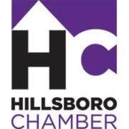 Hillsboro Chamber, Hillsboro OR