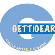 GettiGear, WELLESLEY MA