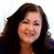 LEK Executive Consultants, Tallahassee FL