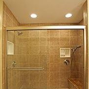 Labrador Home Improvements, LLC, Jarrettsville MD