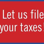 Jenkins Tax & Accounting, Killeen TX