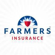 Allan Hodgert Insurance Agency, Laguna Beach CA