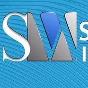 SaleswantedInc.com, Rockland MA