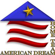 The American Dream Home Team, Ellicott City MD