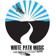 White Path Music, Palm Harbor FL