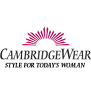 CambridgeWear, Acton MA