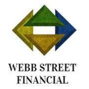 Webb Street Financial, Charlotte NC
