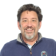 Walt Goshert, Stevens PA