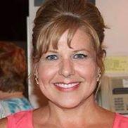 Let Colette, personal errands & quality services, LLC, Venice FL