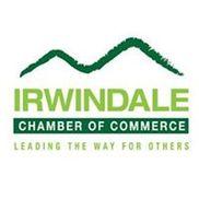 Irwindale Chamber of Commerce, Irwindale CA