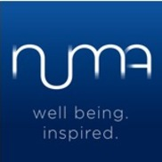 Numa Wellbeing, Newmarket ON