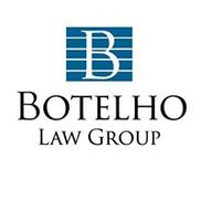 BOTELHO LAW GROUP, Fall River MA
