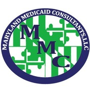 Maryland Medicaid Consultants, LLC, Baltimore MD