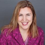 Julie Mattoon- CENTURY 21 Realtor, Broker/Owner, Austin TX