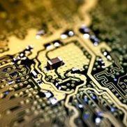 ESI Computing, Inc., Carlisle MA