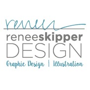Renee Skipper Design, Mount Pleasant SC