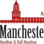 Manchester City Marathon, Manchester NH