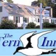 The Tern Inn, West Harwich MA