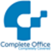 Complete Office of California, Artesia CA