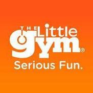 The Little Gym of Hasbrouck Heights, Hasbrouck Heights NJ