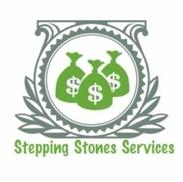 Stepping Stones, Ephraim UT