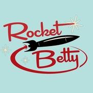 Rocket betty designs durham nc alignable malvernweather Image collections
