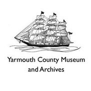 Yarmouth County Museum and Archives, Yarmouth NS