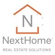 NextHome Real Estate Solutions, Gville SC