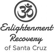 Enlightenment Recovery LLC, Santa Cruz CA