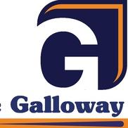 GeeWay Media, LLC, Atlanta GA