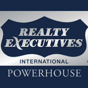 Realty Executives Powerhouse, Floral Park NY