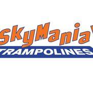 Skymania, Kirkland WA