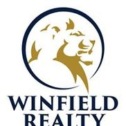Winfield Realty Group, Suwanee GA