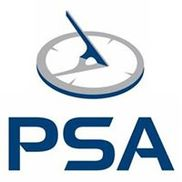 PSA Insurance & Financial Services, Hunt Valley MD