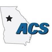ACS of Georgia, Atlanta GA