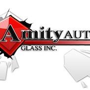 Amity Auto Glass Inc., Amityville NY