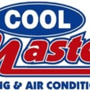 Cool Masters Heating, Air Conditioning, and Spray Foam Insulation, Lawrenceville GA