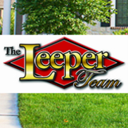 The Leeper Team, Englewood CO
