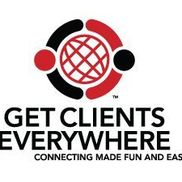 Get Clients Everywhere, LLC, Norcross GA