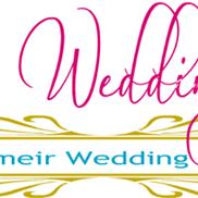 Platinum Weddings& Events, Acworth GA