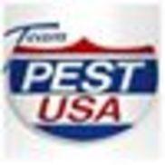 Team Pest USA, Lawrenceville GA